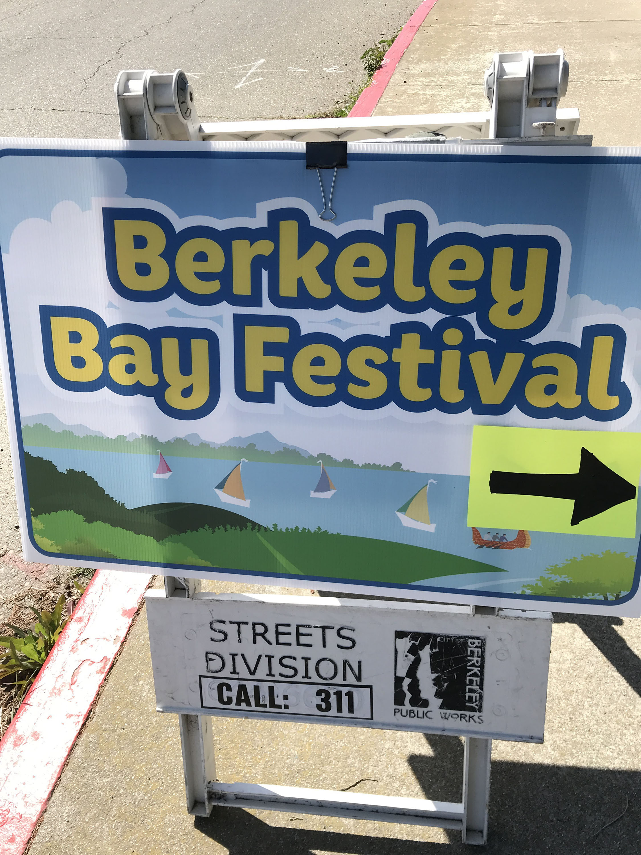 berkeley_bay_festival
