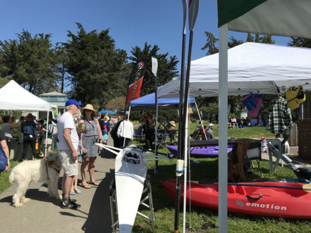 berkeley_bay_festival_expo