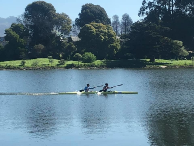 berkeley_rowing_paddling_mixer_rivertown_racers
